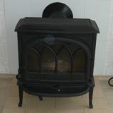 печка йотул f400 sd bp
